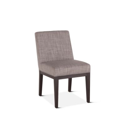 Charise Dining Chair