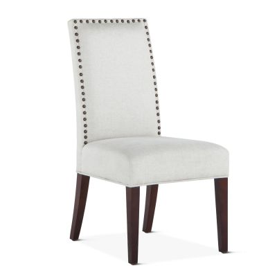 Jones Dining Chair