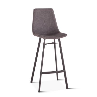 Sam Bar Chair