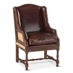Sicily Arm Chair