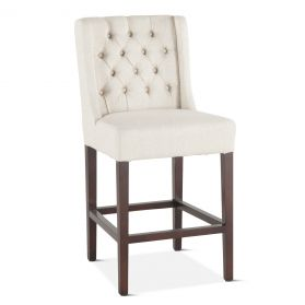 Lara Counter Chair