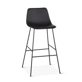 Curtis Counter Chair