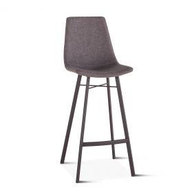 Sam Bar Chair