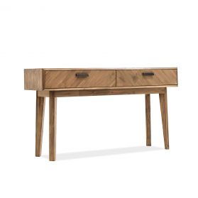 Camden Console Table Sand