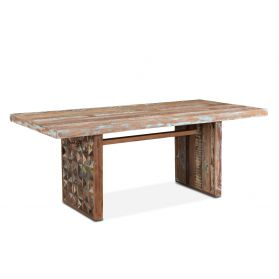 """Rio Dining Table 78"""""""