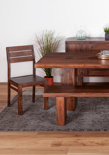 Home Trends Design Eco Friendly Handmade Furniture