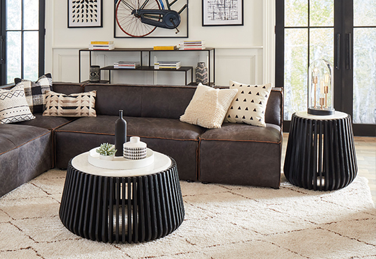 Mid-Century Modern Furniture in Austin: What's Your Style?