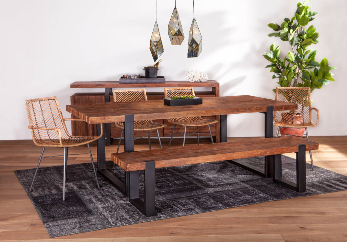 Standard Dining Table Dimensions The, Standard Dining Room Table Size